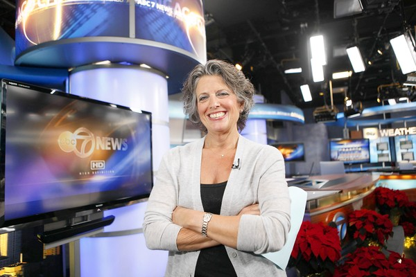 How Karen Meyer Reshaped Disabilities in the News