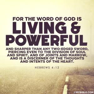 Verse-72-Hebrews-4-12
